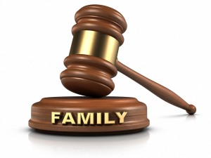 Family law attorney in Blue Springs MO. Leslie A. Williams offers your the legal council you need. Divorce attorney, paternity, family law attorney.
