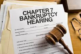 Bankruptcy Lawyer, 704 W Main Street, Suite F Blue Springs MO 64015 Law office of Leslie A Williams chapter 7-bankruptcy-