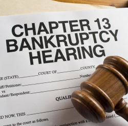 Bankruptcy Lawyer, 704 W Main Street, Suite F Blue Springs MO 64015 Law office of Leslie A Williams chapter13-bankruptcy-