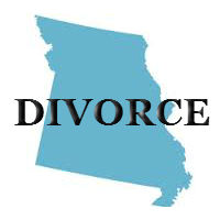 divorce in Missouri, Law Office of Leslie A. Williams.  Call for your free divorce consultation.