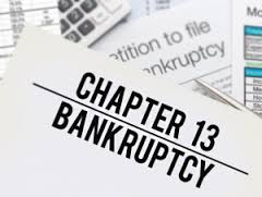 chapter 13 bankruptcy attorney blue springs, mo. attorney at law, bankruptcy