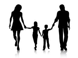 Family Law Attorney Leslie A. Williams Blue Springs MO. Divorce Attroney and Child Custody. Family Matters Legal Case Family Law