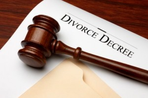 Divorce lawyer Blue Springs Missouri, Law Office of Leslie A. Williams 704 W Main Street, Suite F Blue Springs, MO 64015